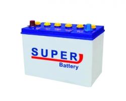 SUPER BRAND DRY002