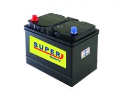 SUPER BATTERY MF002